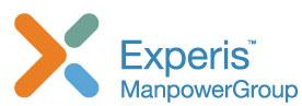 Experis-MPG_Logo_Horizontal-Color-RGB.JPG