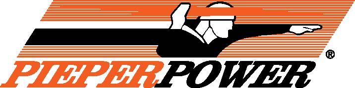Pieper Power_clear.jpg