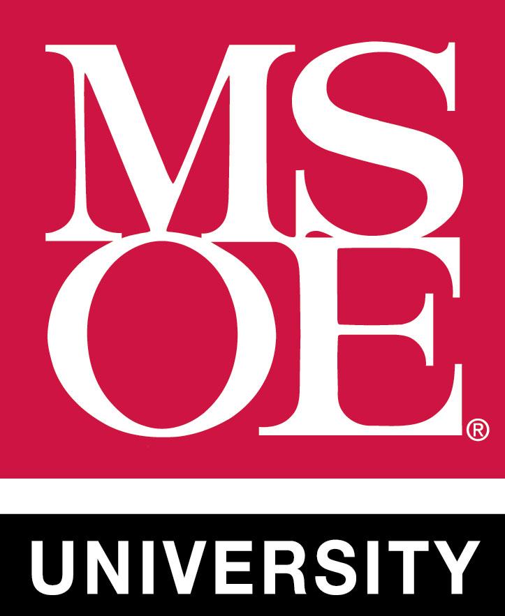 MSOE 2014.jpg