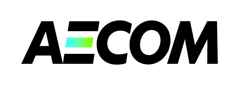 AECOM_color_cmyk.jpg