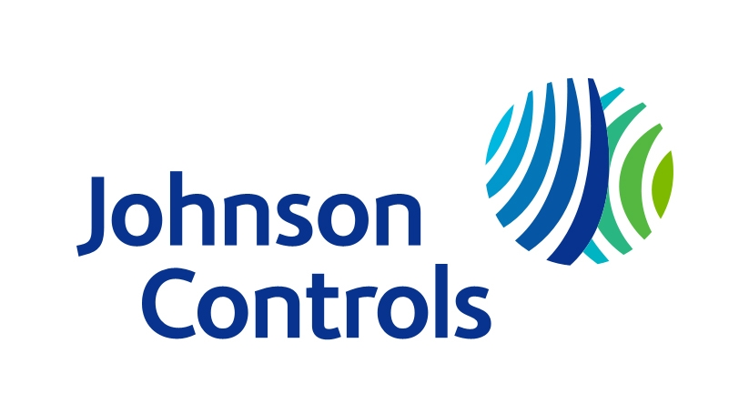JCI logo.JPG