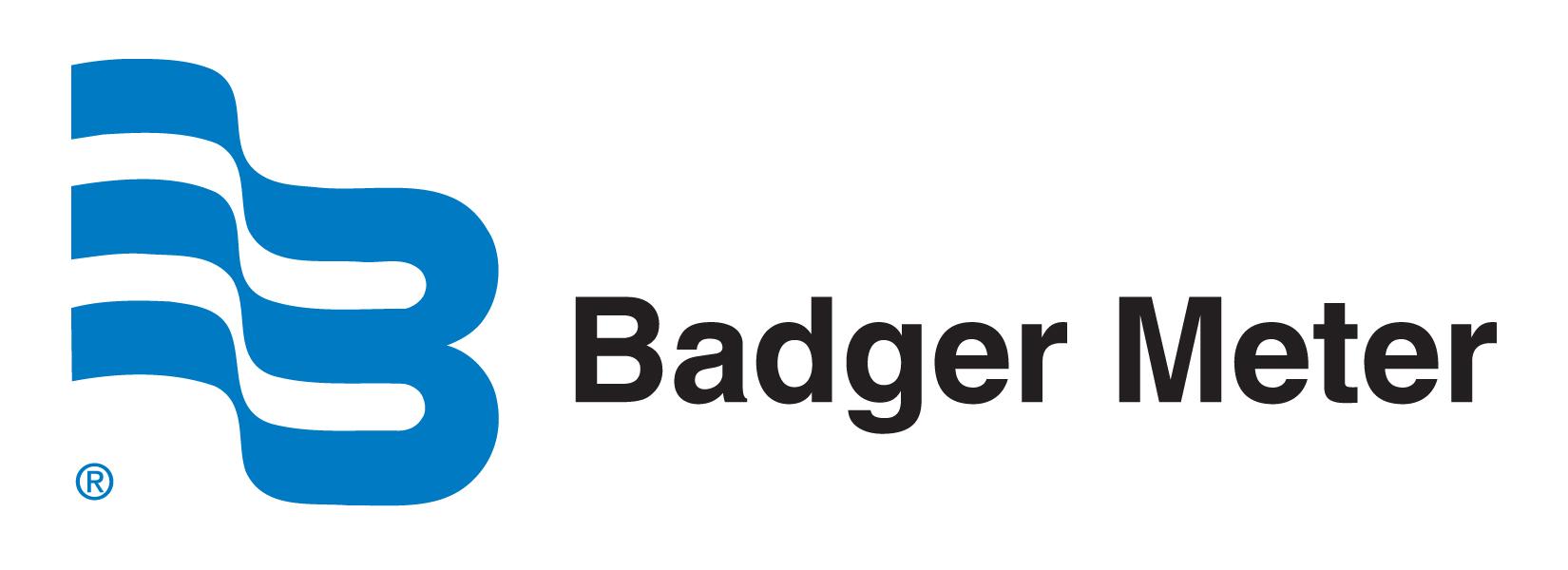 Badger Meter Logo.jpg