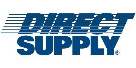 Direct_Supply_Inc._(3.jpg
