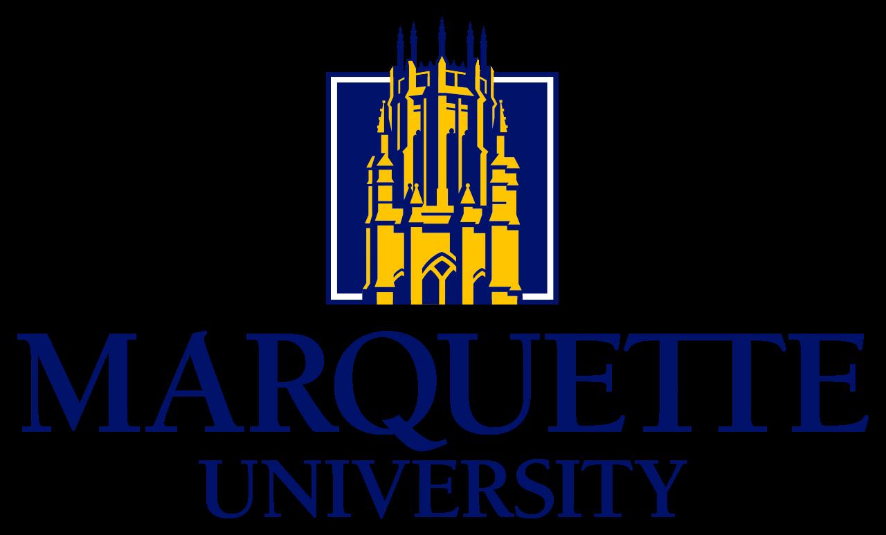 marquette-university.png
