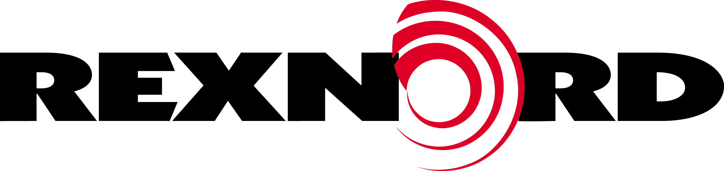 REXNORD new logo no tag -.jpg