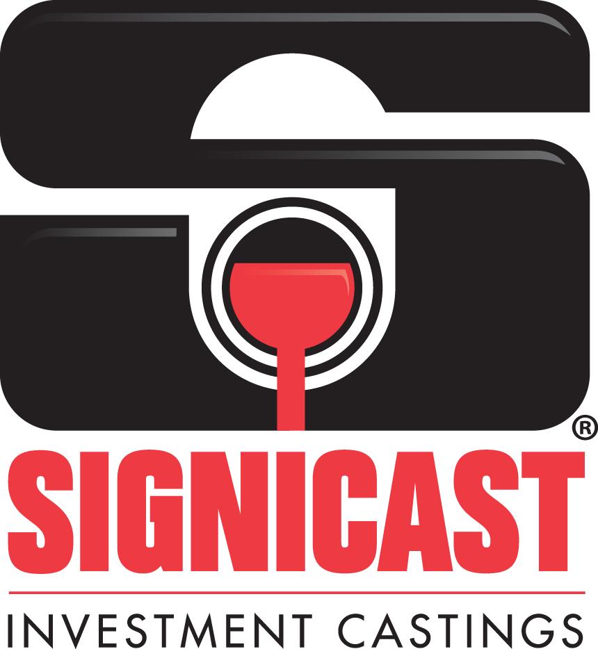 Signicast_logo_RGB.jpg