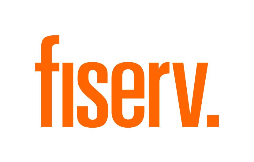 fiserv_logo_orange_rgb.jpg