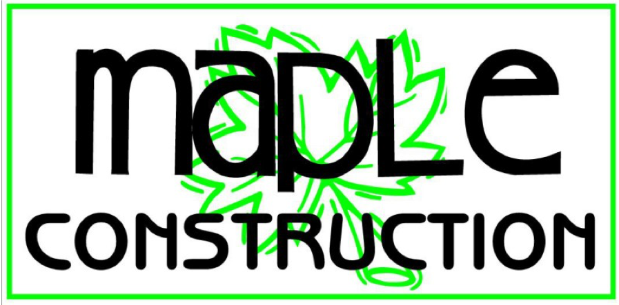 Maple Construction.png