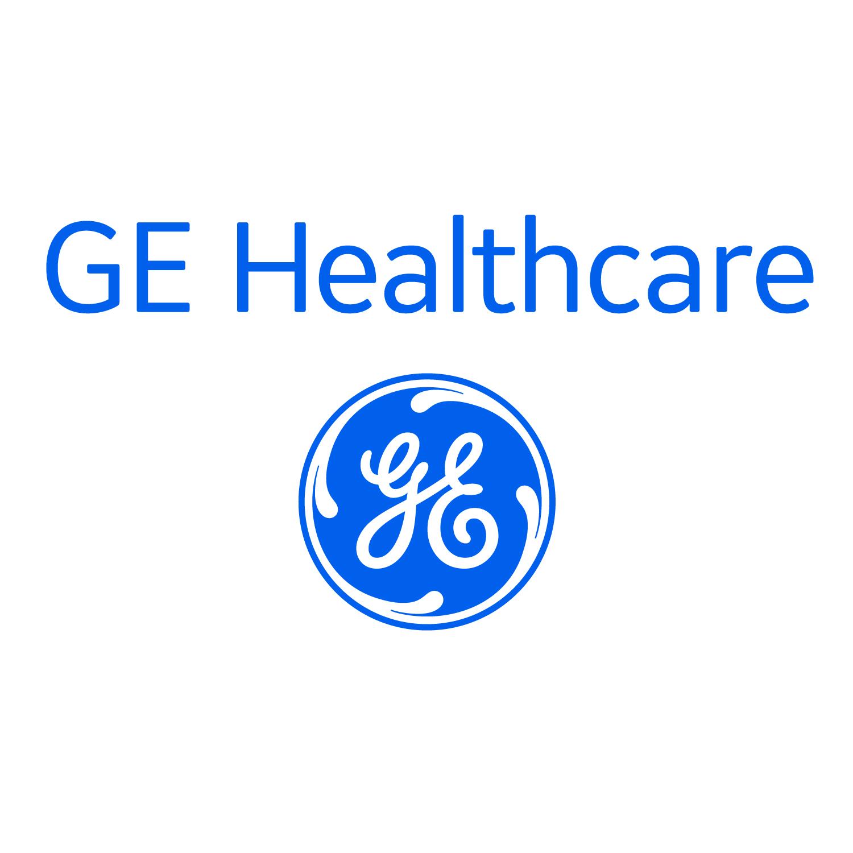 GEHC Stacked Logo_Blue.jpg
