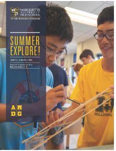 Summer Explore Camps.JPG