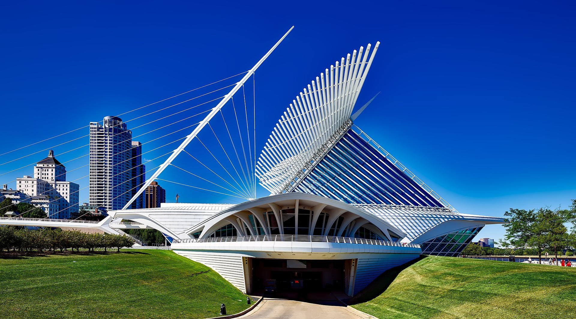 Milwaukee County -