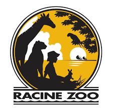 Racine Zoo.png