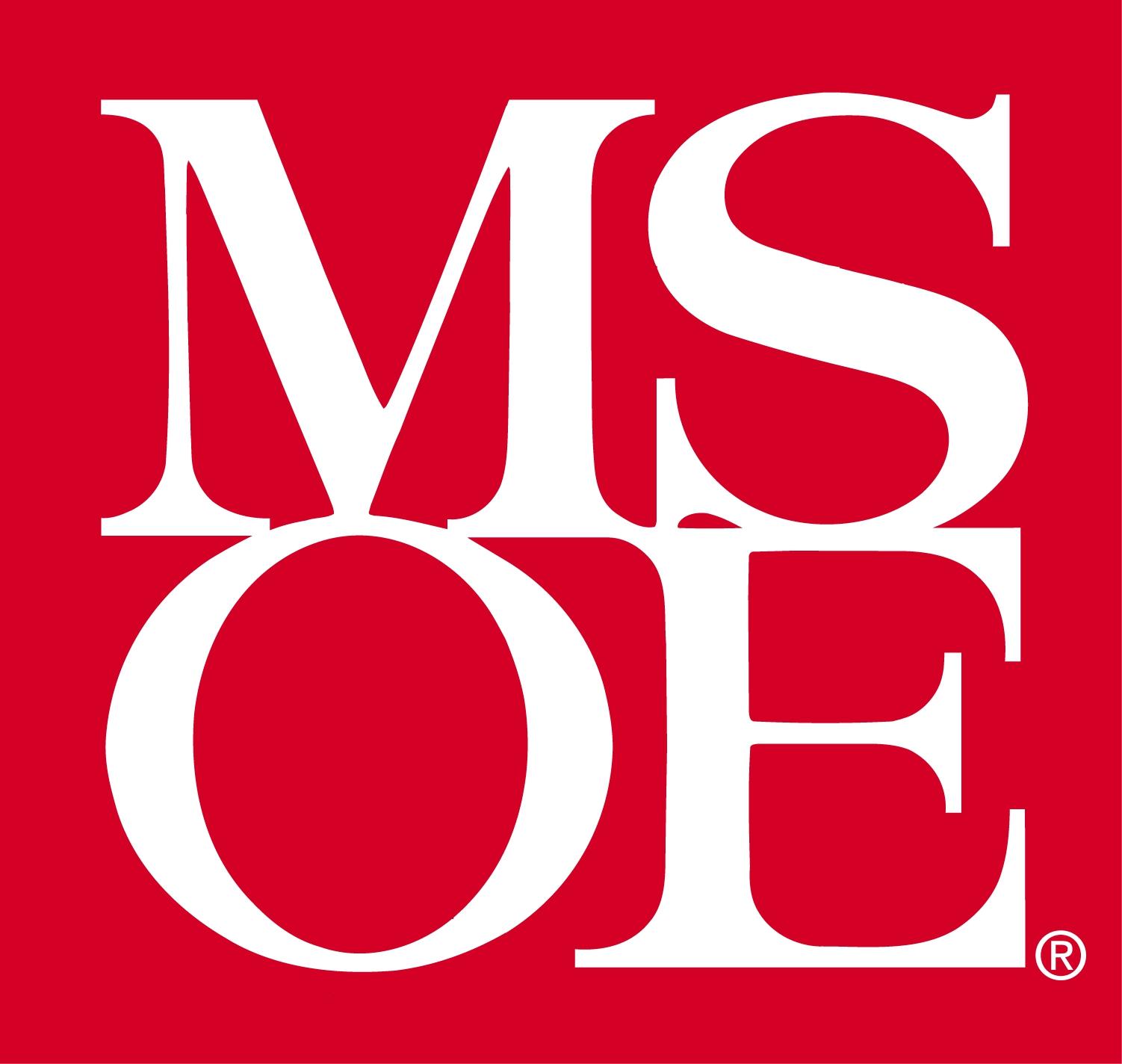 MSOE Large Red Block.jpg