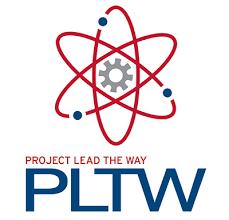 pltw-logo.png