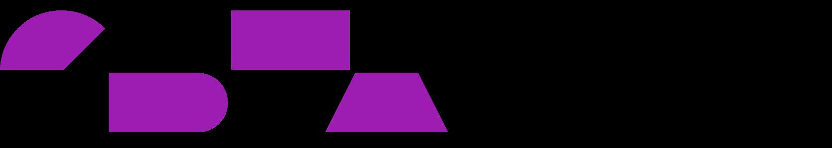 CSTA Logo.png