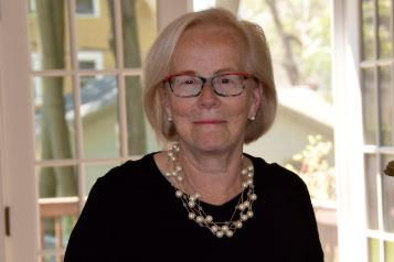Jan Marrison Headshot.JPG