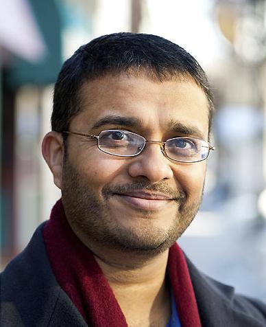 Jignesh Patel Headshot .png