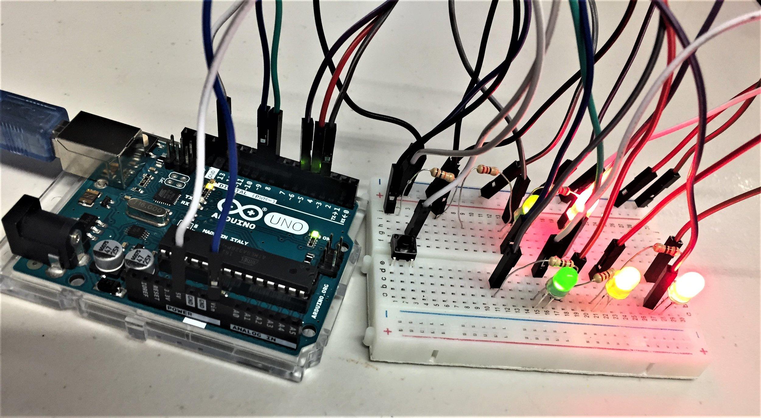Arduino Picture 1.jpg