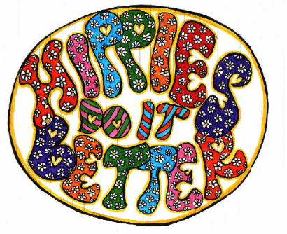 Hippies_do_it_Better_by_Pshychedelic_Poppy.jpg