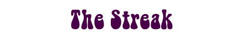 streak-2.jpg