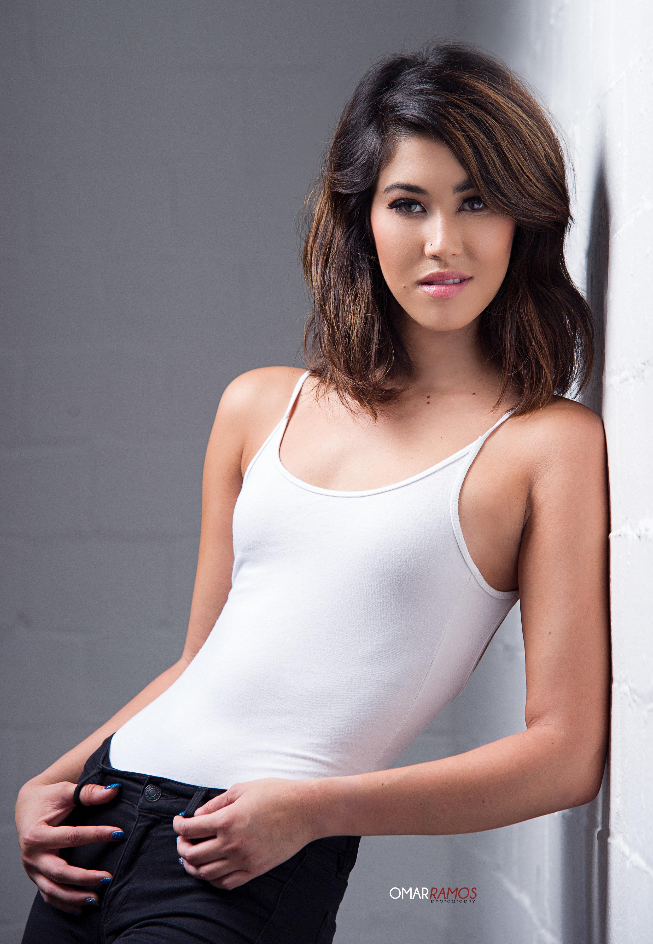 Nicole-7784.jpg