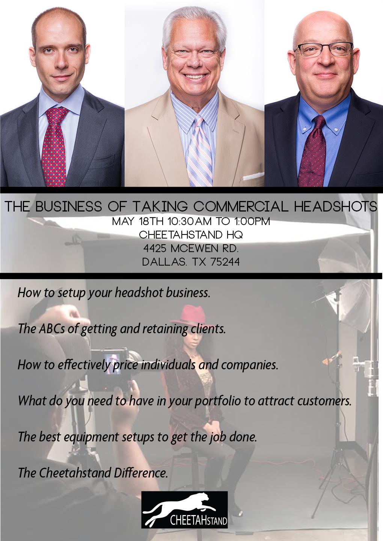 Headshot Promotion.png