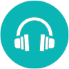 headphones-icon.png