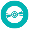 cd-icon.png