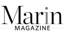 marin-mag.png