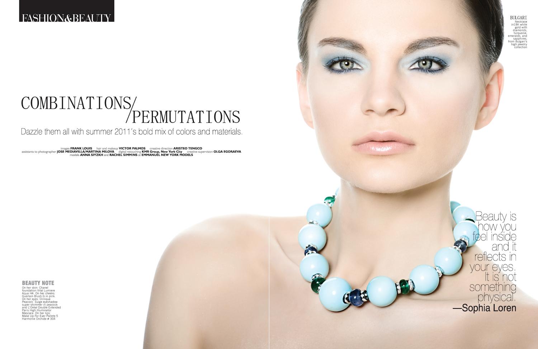 accessories1.jpg