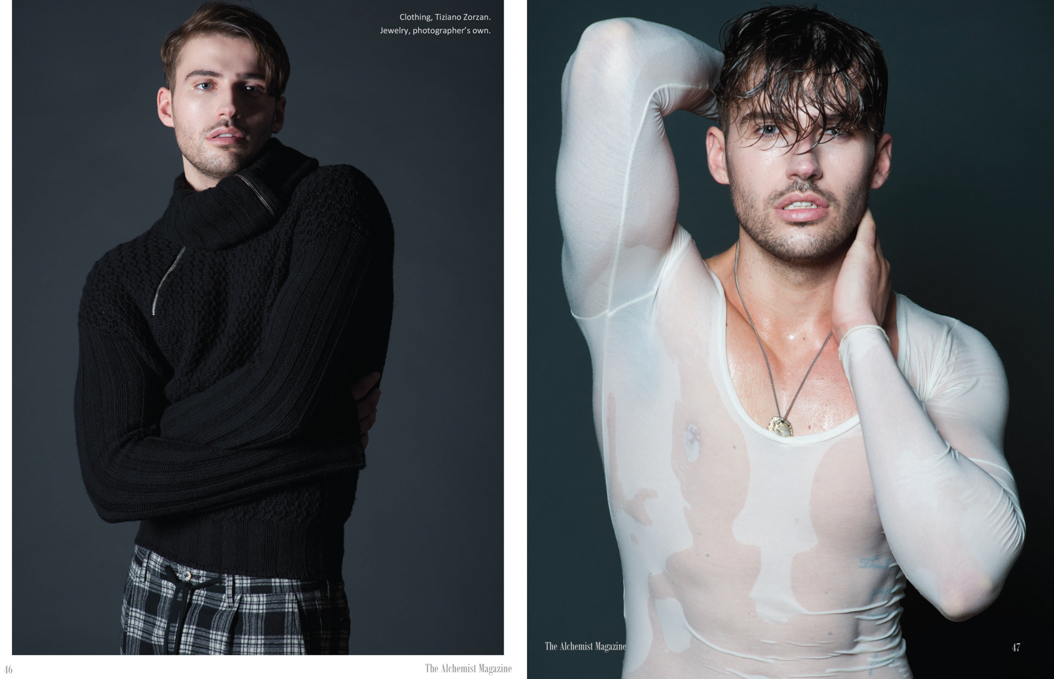 Frank Louis - Alchemist Magazine Issue XIV Vol II - Tear Sheets-10.jpg