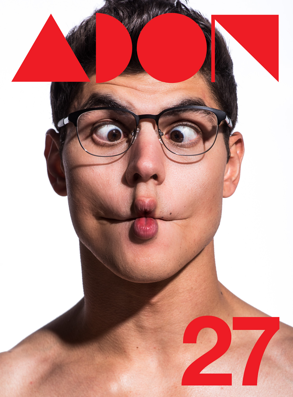ADON 2018 No 27 - p 218.jpg