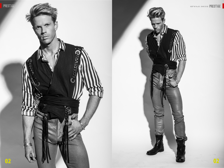 Prestige Men's Style Magazine Issue02 Sep2018 Editorials (1).jpg