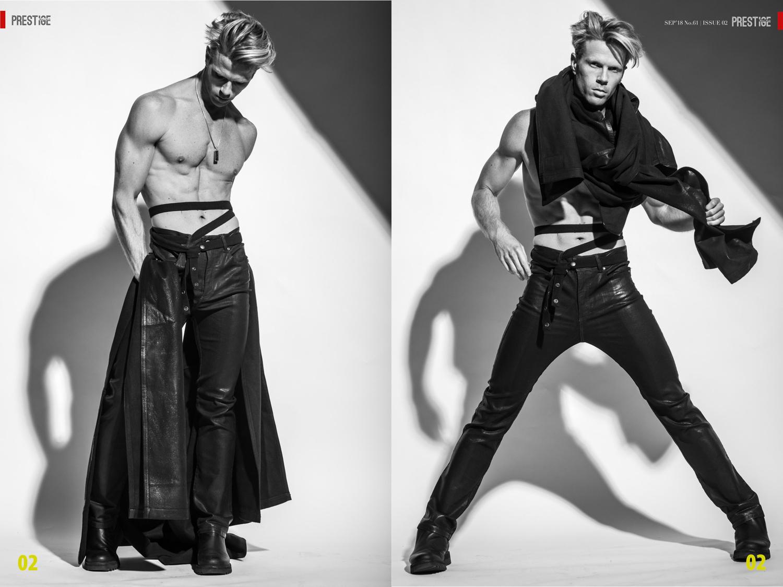 Prestige Men's Style Magazine Issue02 Sep2018 Editorials (3).jpg