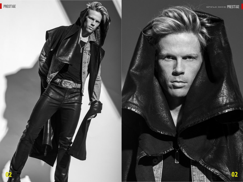 Prestige Men's Style Magazine Issue02 Sep2018 Editorials (4).jpg