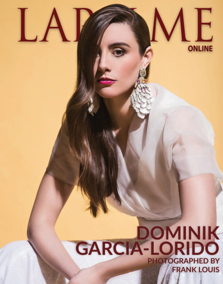 Dominik Garcia-Lorido cover.jpeg