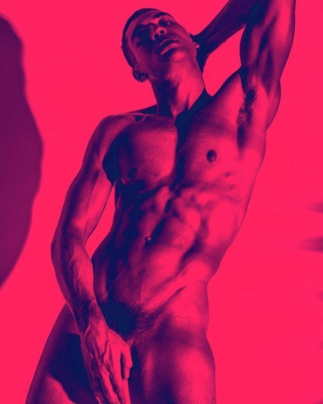 SEEING RED WITH  SERGEI FOR PERIOD MAGAZINE  Model ➡️@itsonlysergei  Magazine ➡️ @period.mag  Agent ➡️ @emg_models  #malemodel #sexy #men #nyc #hot #nycphotographer #mensstyle #mensfashion #body #fitness #fitnessmotivation #instagood #man #photoshoot #bts #secret #beauty #nsfw