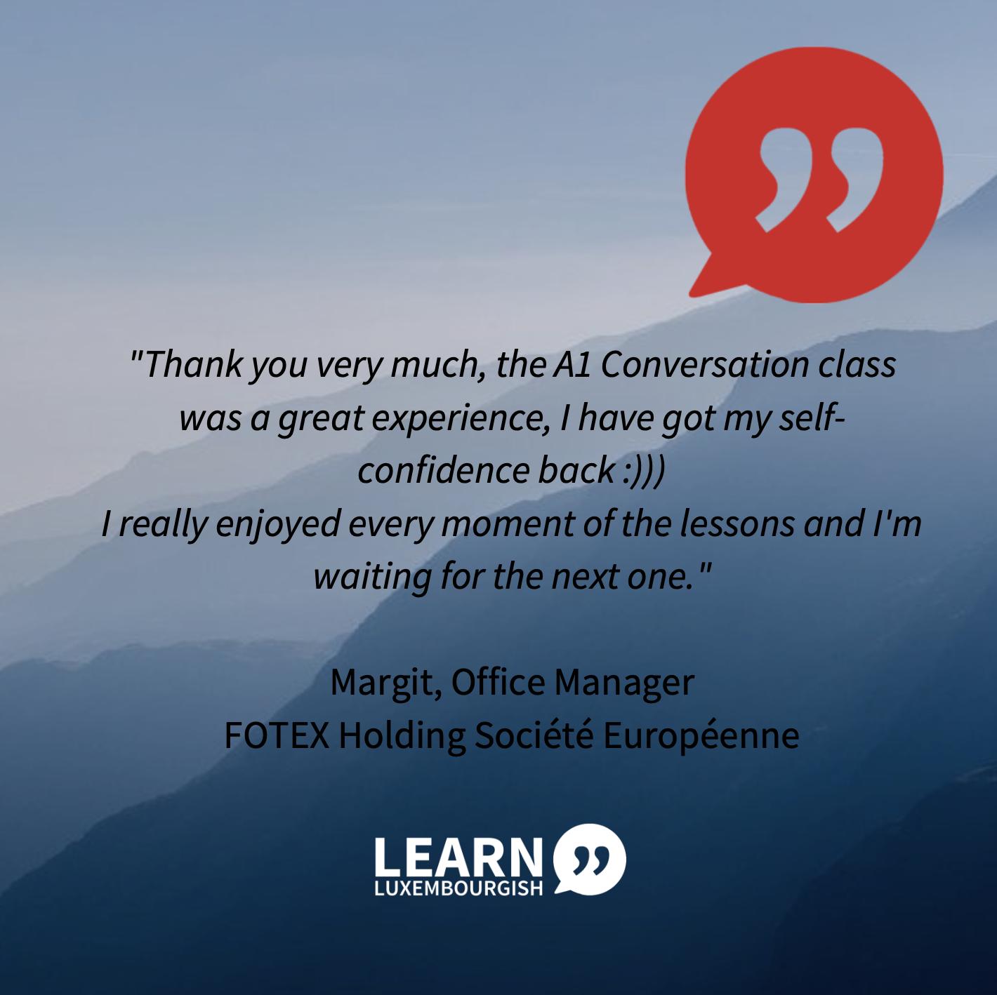 A1 Conversation testimonial Margit.png