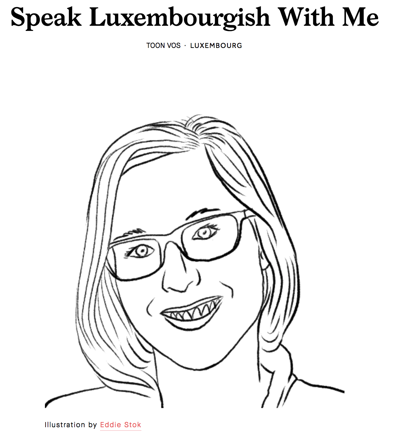 Screen Shot 2019-05-15 at 1.11.28 PM Are We Europe Liz Caricature Headshot.png