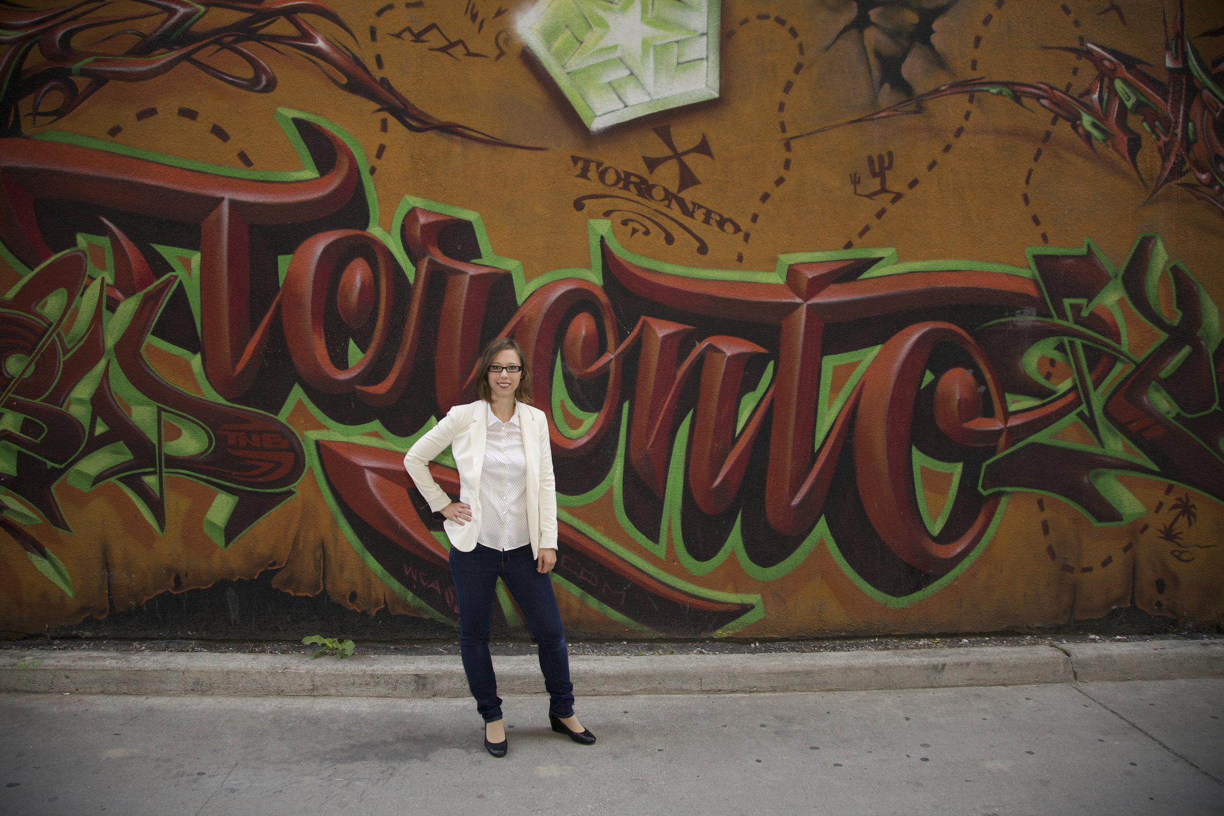 Liz Toronto graffity small.jpg