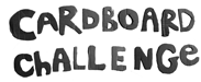 cardboardchallenge.png