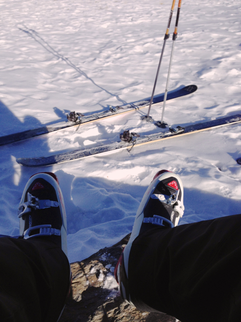 Ski setup.jpg
