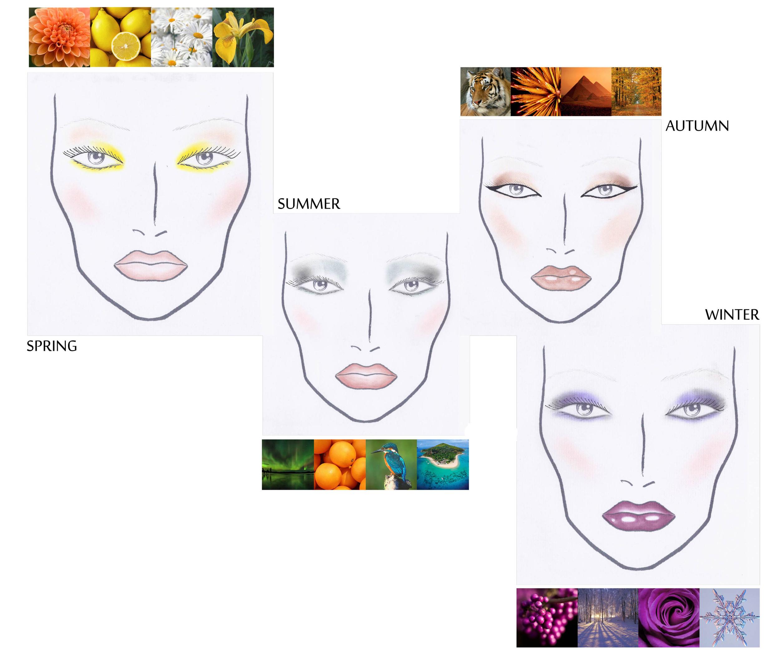faces white.jpg