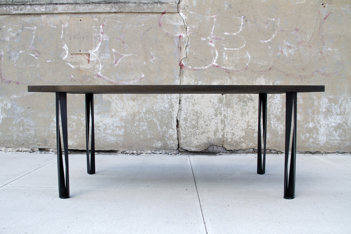 MDMD Ceruse Dining Table 3.jpg