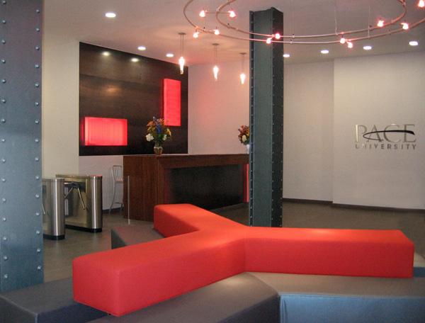 Lobby5(small).jpg