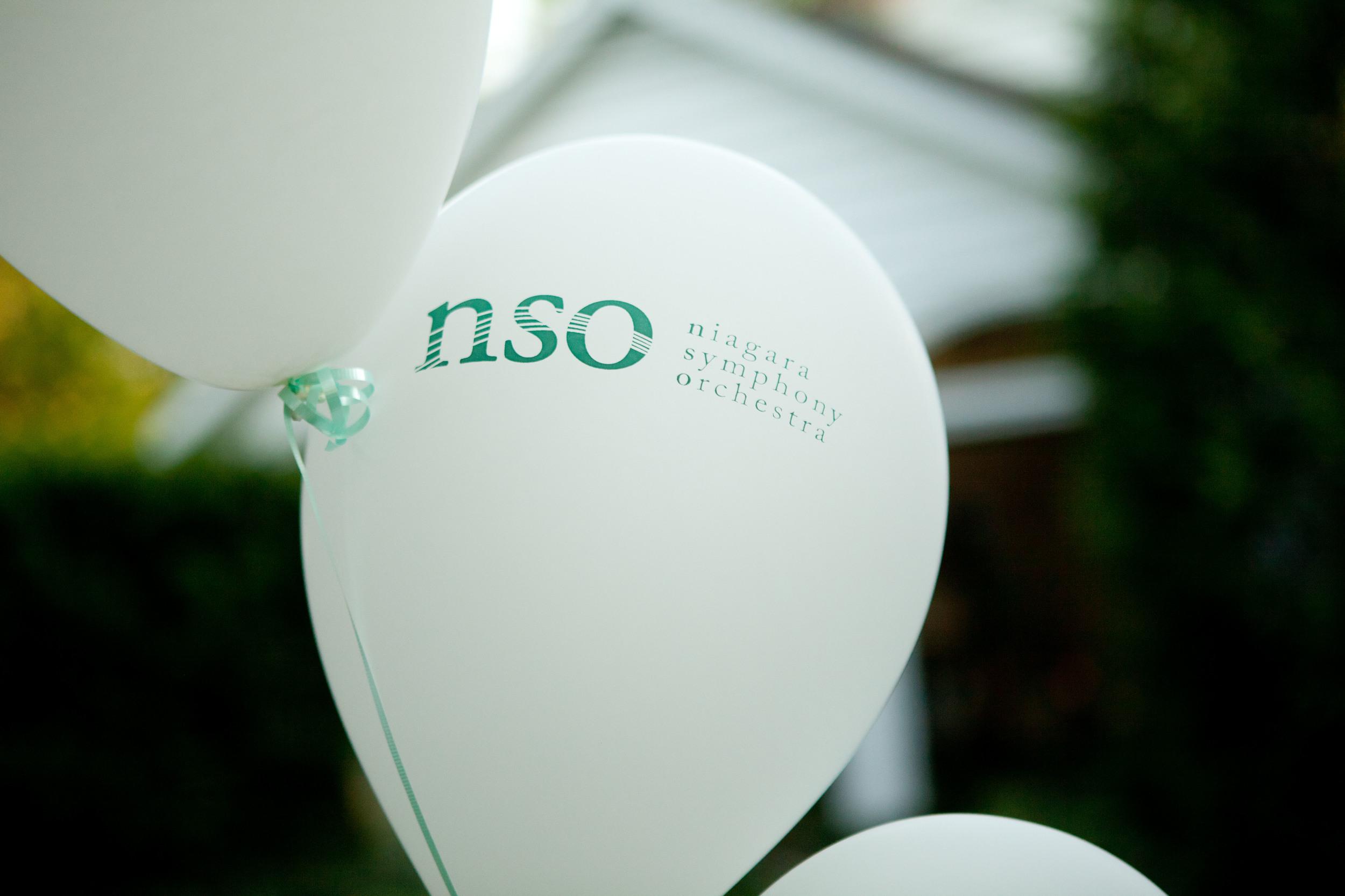 NS-236.jpg