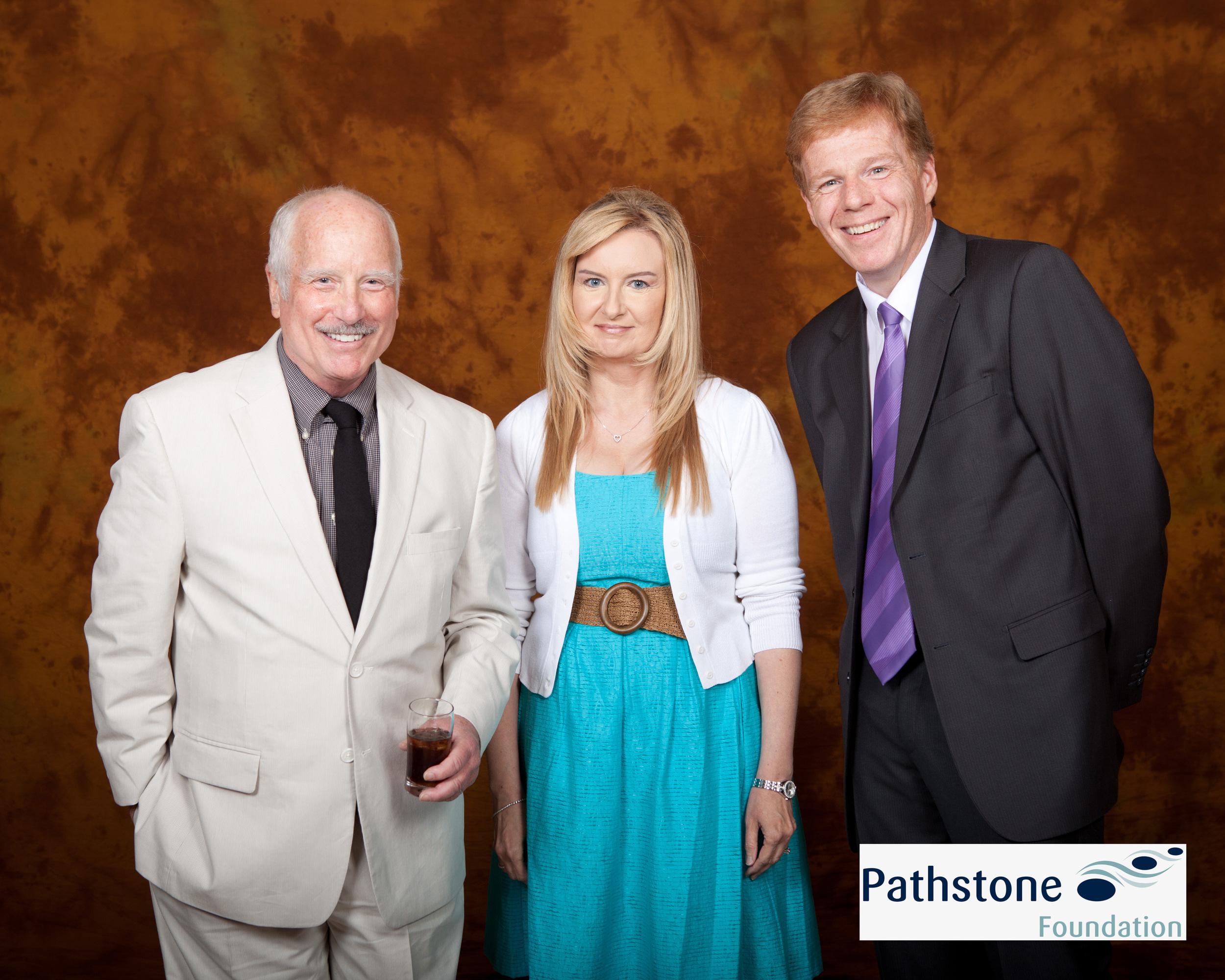 Pathstone-019.jpg