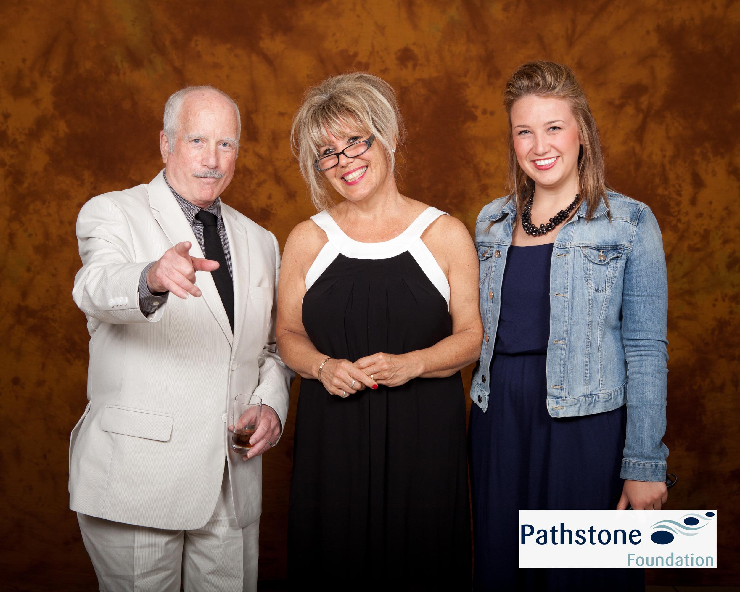 Pathstone-028.jpg