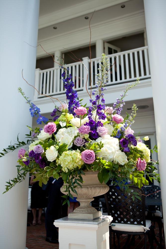 flowers by Marsha Designs