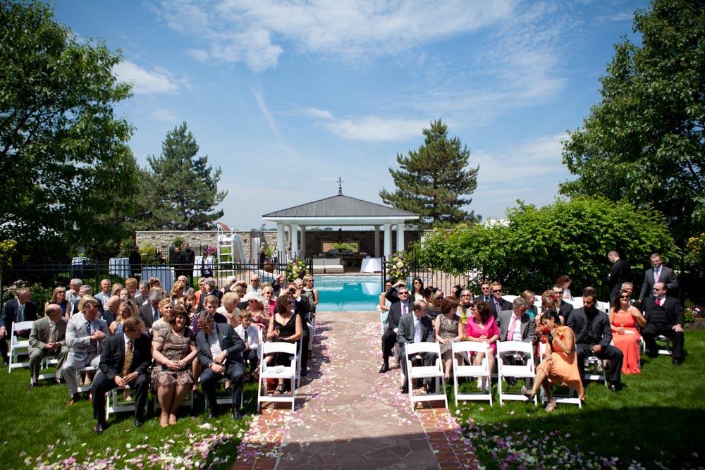 Robert Nowell wedding photography